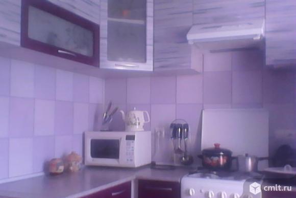 Рамонский район, Красное. Дом, 100 кв.м, 2 гаража