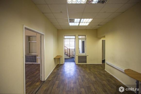 Сдается офис 54.2 кв.м, 23 000 руб. м2/год