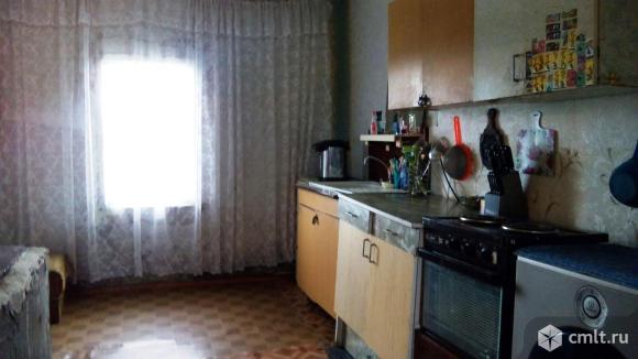 Продается дом, д.Петровка