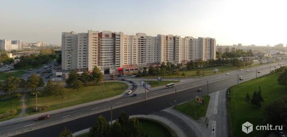 Помещение в аренду 23,8 кв.м, м.Московская