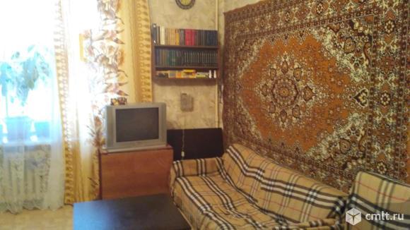 Комната 21 кв.м