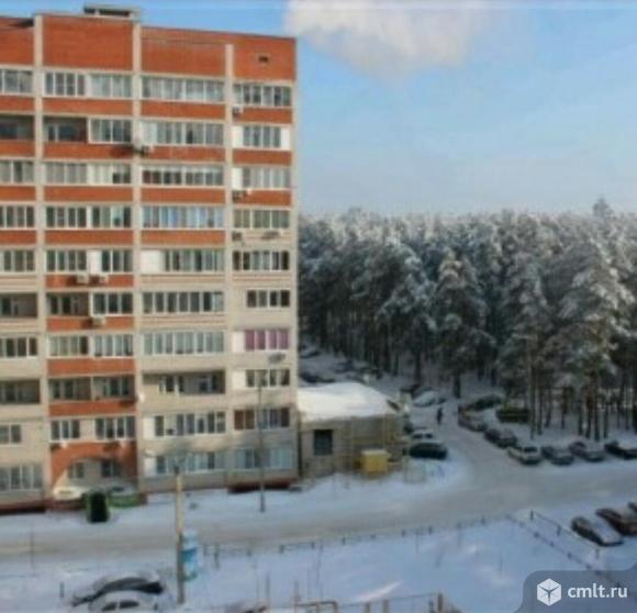 3-комнатная квартира 69 кв.м. Фото 8.