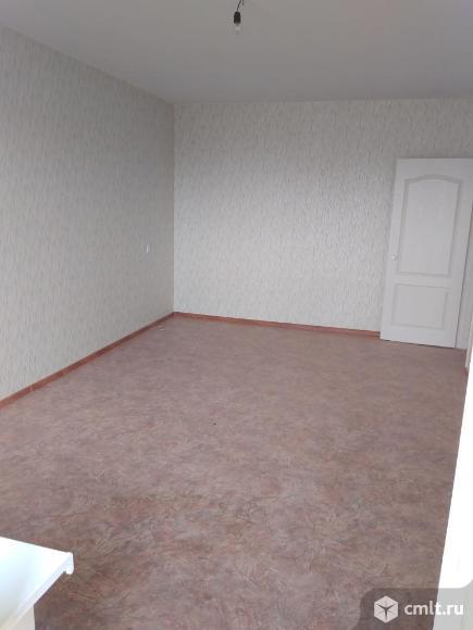 2-комнатная квартира 67,5 кв.м