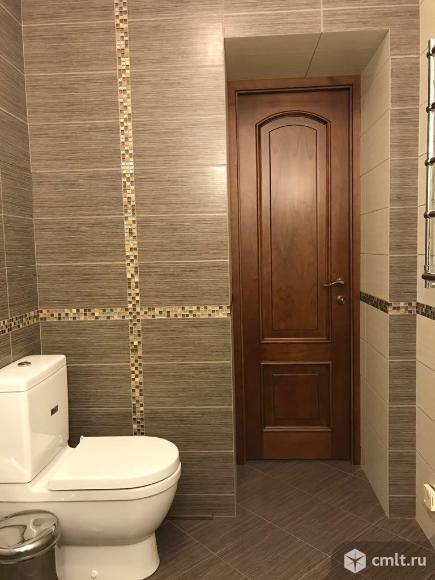 Продам 4-комн. квартиру 160 м2, м.Каховская