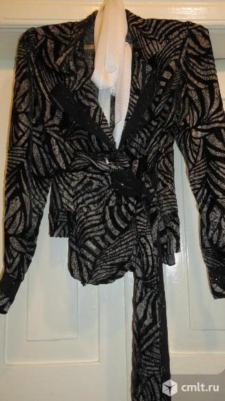 Блузка продам