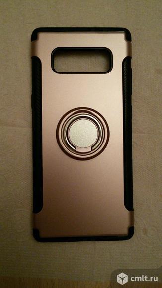 Чехол для Samsung Galaxy Note 8