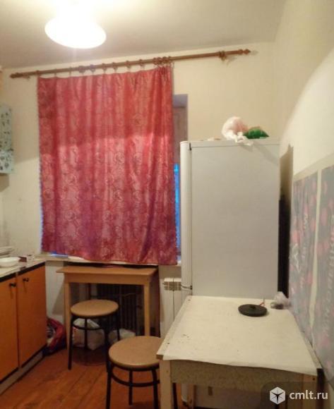 Продам 2-комн. квартиру 44 м2, Подольск