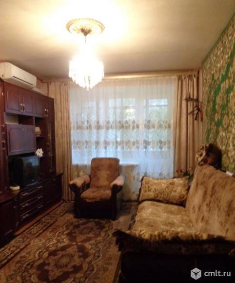 Продаю 3-комн. квартиру 58 м2, Подольск