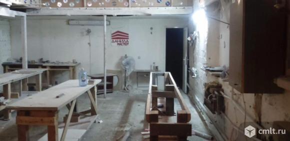 Сдается в аренду производство 130 кв.м,Челябинск