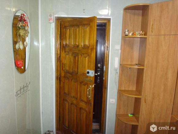 3-комнатная квартира 58,8 кв.м