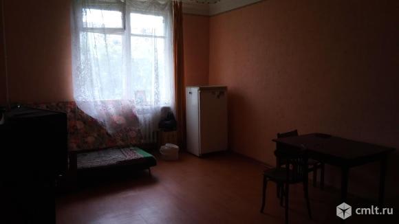 Комната 21,6 кв.м