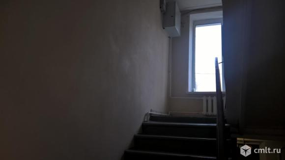 1-комнатная квартира под нежилое  31,5 кв.м