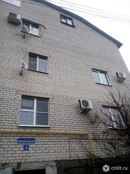 4-комнатная квартира 131 кв.м