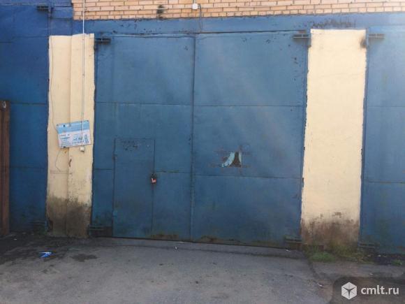 Аренда склада 314.8 кв.м, м.Свиблово