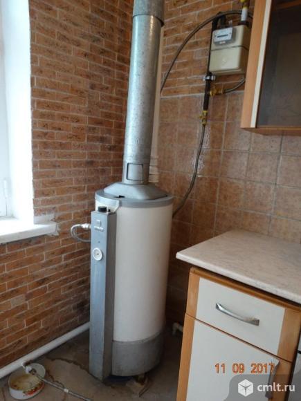 Продам часть дома 46 кв.м. на участке 4 сот.