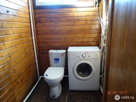 Продам: дом 130 кв.м. на участке 21 сот.