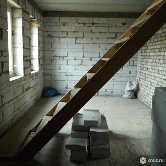 Продам: дом 220 кв.м. на участке 11 сот.