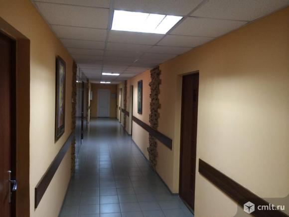 Здание 5040.5 кв.м Белгород,, 21 625 руб. кв.м/год
