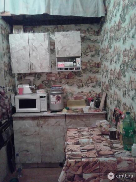 Комната 19,3 кв.м