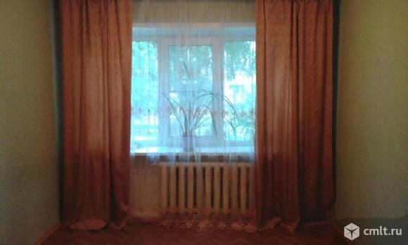 Комната 12,4 кв.м