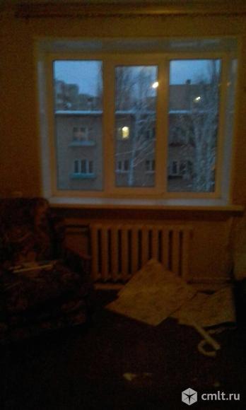 Комната 12,6 кв.м