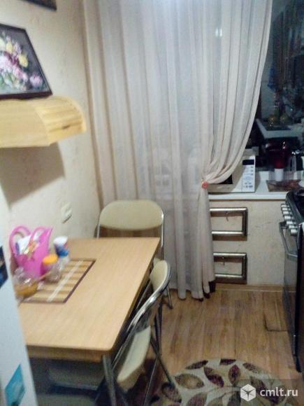 3-комнатная квартира 61,1 кв.м