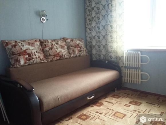 Четыре комнаты 30 кв.м