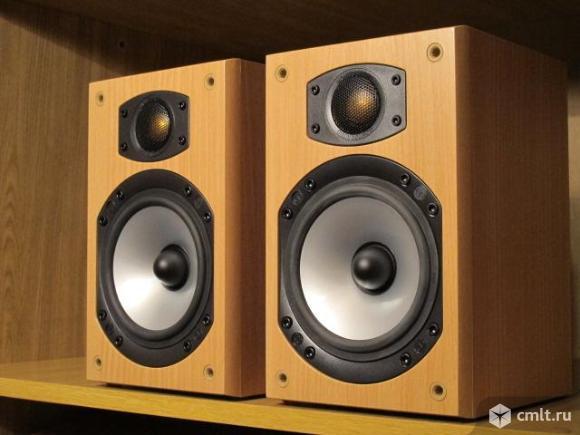 Monitor Audio Bronze B1
