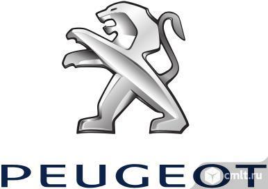 Для Peugeot Boxer бампер. Фото 1.
