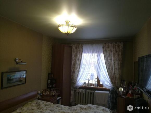 Продаю 3-комн. квартиру 67 кв.м
