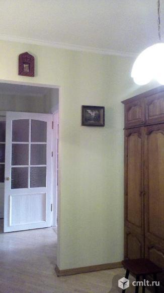 Продаю 3-комн. квартиру 86 м2, м.Приморская