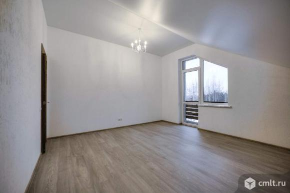 Продам дом по цене квартиры