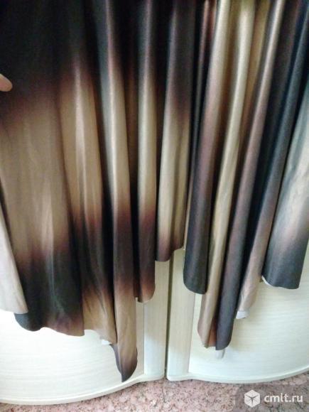 Продается выходное платье