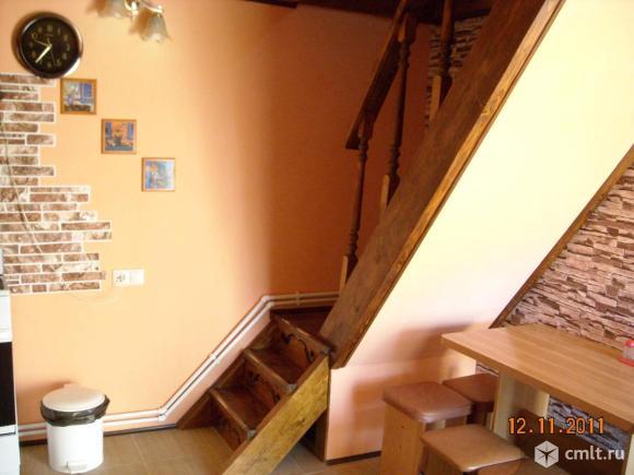 Продажа: дом 208 м2 на участке 6.28 сот.