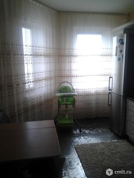 2-комнатная квартира 61 кв.м