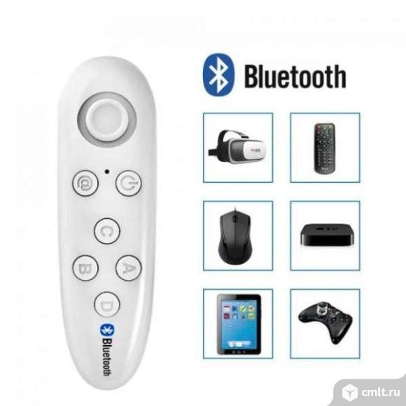 Bluetooth пульт для очков виртуальной реальности vr новые