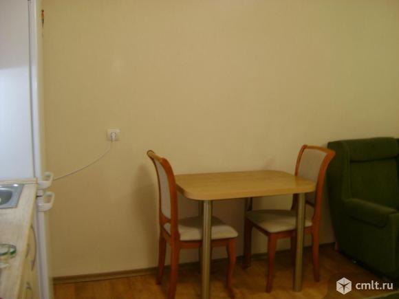 Комната 16,7 кв.м