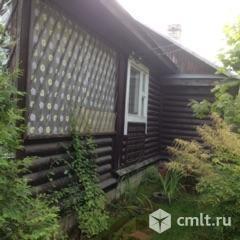 Продам: дом 97.8 кв.м. на участке 7.3 сот.