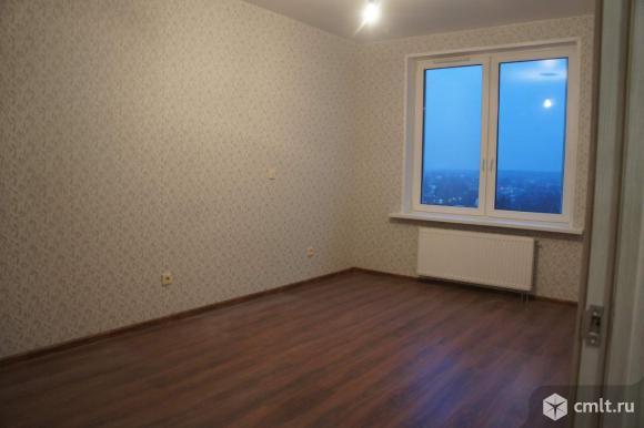 Продается 2-комн. квартира, 50 м2