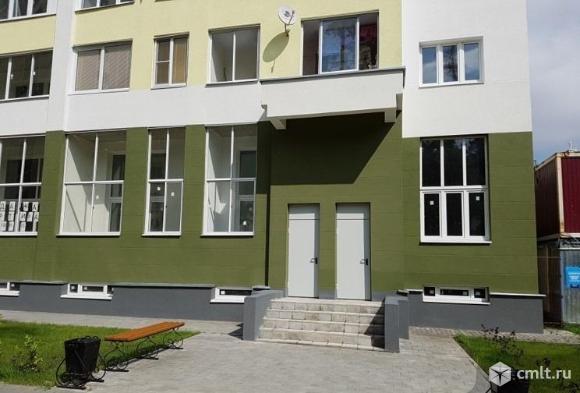 Продается 2-комн. квартира 87 м2, Раменское