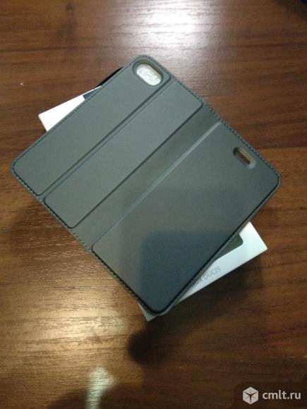 Продам новый чехол для iPhone 7/8
