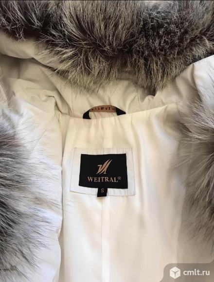 Продаю молодежную куртку