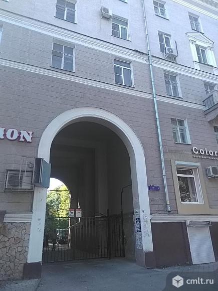 2-комнатная квартира 60 кв.м