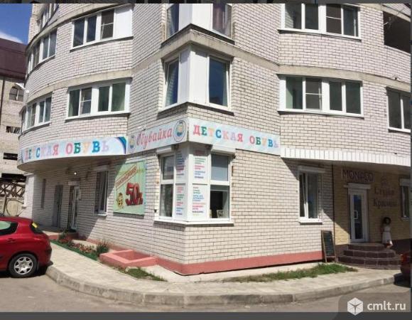 Продаю помещение Московский проспект