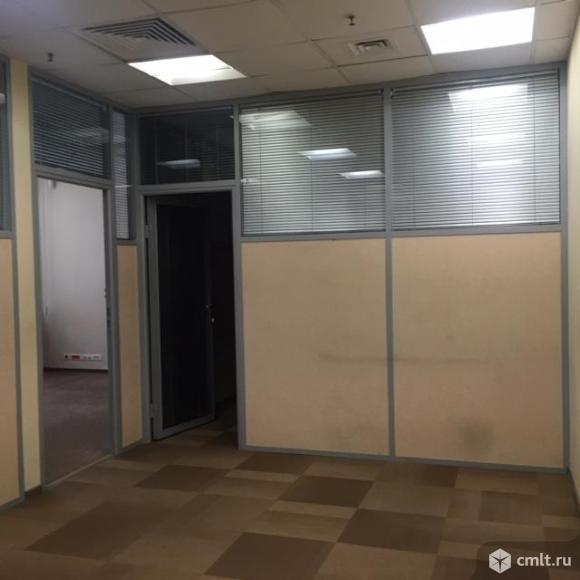 Сдается офис 346 кв.м, 865 000 руб./мес.