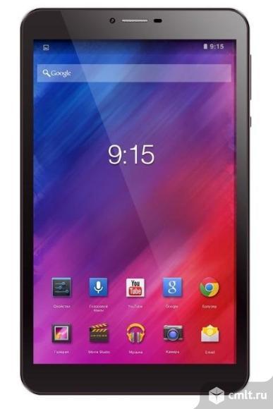 """Как новый 8"""" планшет RoverPad Sky Q8 3G"""
