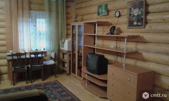 Продается: дом 132 м2 на участке 7,13 сот.