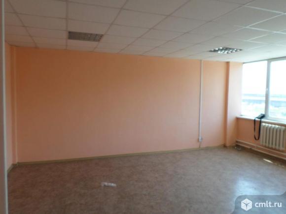 Продается офисное помещение  449.8 кв.м. на 4 э
