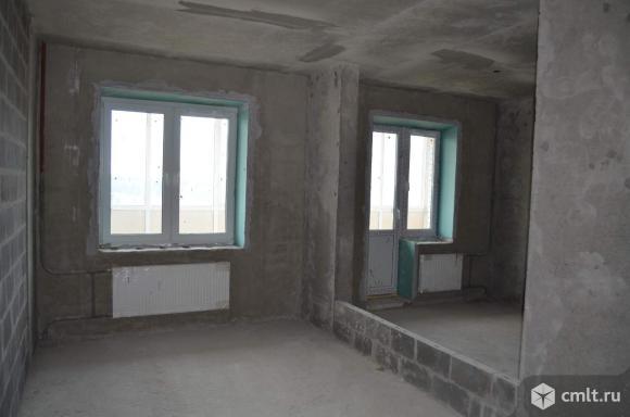Продается 1-комн. квартира 35 м2, м.Саларьево