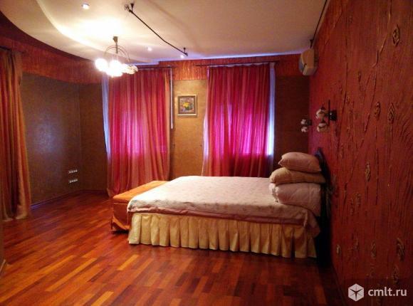 6-комнатная квартира 188,1 кв.м